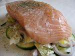 salmon & zucchini 4